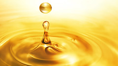 328811051 (kaajal_shah1995) Tags: abstract backgrounds circle closeup colors concepts cooking diesel drinks drop engine equipment falling flowing food fuel gas gasoline gold healthy honey illustrations image industry liquid lubrication natural nobody objects oil olive plop pouring ripple splashing transparent vertical wet white yellow