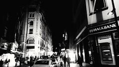 İstanbul... #landscape #dmrlandscape #türkiye #pool #country #instagood #instadaily #mutfak #application #work #tagsforlikes #like4like #likeforlike #architecture #design #designer #turkey #istanbul #dream #intelligence #turkiye #havuz (volkandemir2) Tags: landscape architecture likeforlike work dream dmrlandscape pool instagood country tagsforlikes instadaily türkiye like4like turkiye intelligence istanbul turkey mutfak havuz application designer design