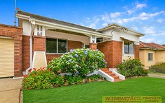 80 Rossmore Ave, Punchbowl NSW