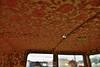 1928 Peugeot type 184 Landaulet Labourdette (pontfire) Tags: 1928 peugeot type 184 landaulet labourdette limousine découvrable vieillevoiture voitureancienne automobiledecollection frenchcars frenchluxurycars classiccars oldcars antiquecars france auto autos automobili automobile automobiles voiture voitures coche coches carro carros wagen pontfire française worldcars automobiledeprestige automobiledexception legendcars automobilefrançaise car cars automobilefrançaisedexception chantillyartsetélégance chantillyartsetélégance2016 richardmille classiccar oldcar antiquecar voituredecollection voituresanciennes voiturefrançaise peterauto chantillyartsélégance chantillyartsélégance2016 chantilly arts élégance 2016