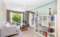 18/29 Holtermann Street, Crows Nest NSW