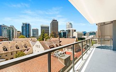 702/225 Pacific Highway, North Sydney NSW