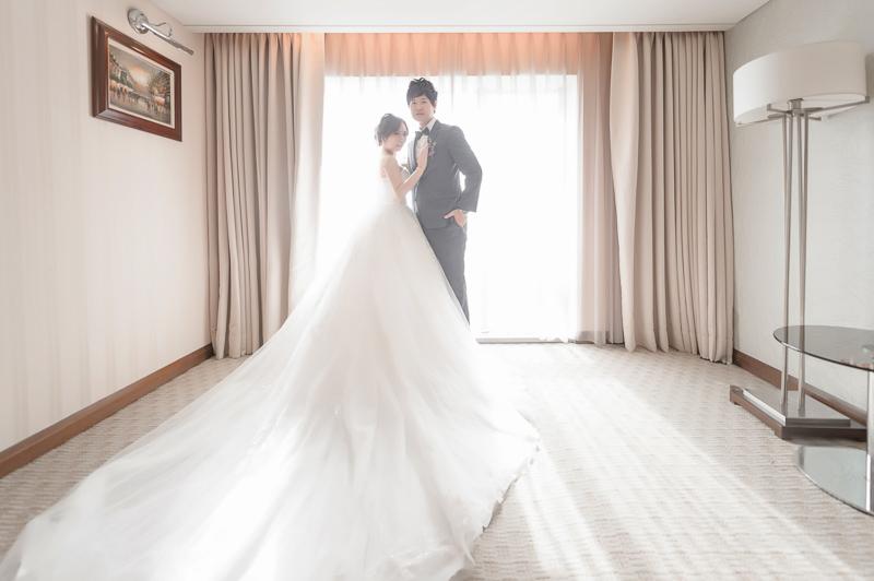 31417703334 9f72d3d225 o [台南婚攝] G&Y/長榮酒店