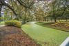 IMG_0072 (digitalarch) Tags: 네덜란드 로테르담 netherlands rotterdam het park