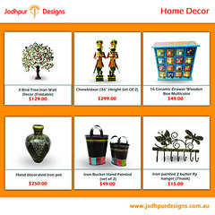 Jodhpur Home Decor In Sydney (Jodhpurdesigns) Tags: walldecor floordecorinsydney tabledecor jodhpurwalldecor jodhpurdesignswalldecor jodhpurhomedecor