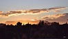 Al final del día... (ZAP.M) Tags: atardecer nubes cielo córdoba andalucía españa fkickr zapm mpazdelcerro nikon nikond5300 naturaleza paisaje nature sunset nwn