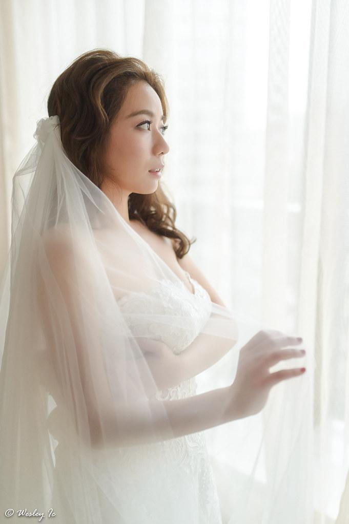 """""""婚攝,台北文華東方婚攝,婚攝wesley,婚禮紀錄,婚禮攝影""""'LOVE22547'"""