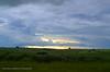 DSC_1700.jpg (Renato Caldeira) Tags: por do sol rancho paulicéia 1701 pordosol ranchopaulicéia1701