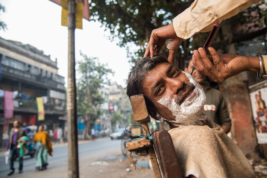 The World's Best Photos of india and kolkatastreet - Flickr Hive Mind