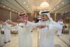 تصوير زواجات الرياض (سمو للتصوير) Tags: تصوير زواجات الرياض مناسبات رجال