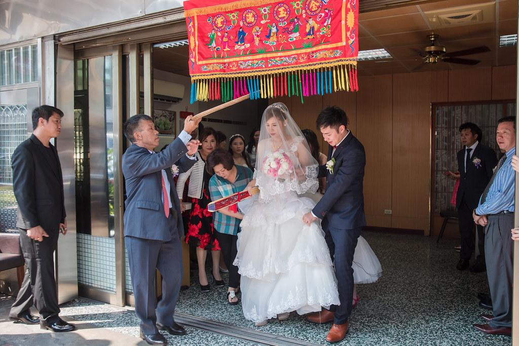 108新竹婚攝推薦