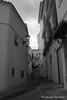 "I Maratón fotográfico ""Istán desde otra perspectiva""   #Imaratónfotográficoistándesdeotraperspectiva #maratónfotográfico #photographicmarathon #istándesdeotraperspectiva #2015 #istán #málaga #andalucía #españa #spain #pueblo #town #calle #street #blancoyn (Manuela Aguadero PHOTOGRAPHY) Tags: sonyalpha350 españa blancoynegro 2015 street sonystas sonyimages photography spain picoftheday blackandwhite imaratónfotográficoistándesdeotraperspectiva sonya350 andalucía sonyalpha pueblo istándesdeotraperspectiva photographer photographicmarathon town málaga istán alpha350 calle maratónfotográfico"