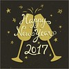 free vector Happy New year 2017 With Share The Drinks Background (cgvector) Tags: 2017 3d abstract background ballon banner blue card carnival celebrate celebration colorful confetti countdown creative date december decoration design entertainment eve event festival festive fun greetings happiness happy holiday invitation new newyear orange paper party poster red ribbon surprise text type typography vacation vector wallpaper white wishes xmas year years yellow