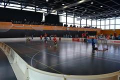 UHC Sursee_F-Junioren_Sursee-Trophy_25