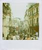 澳門 Macau, 2008 (y'phoz) Tags: polaroid polaroid680 600film instantfilm film macau 大三巴 ruinsofstpauls