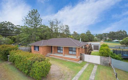 46 Atkinson Street, Bellbird NSW