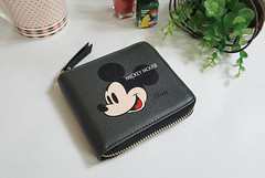 lookbook04 (GVG STORE) Tags: diseney mickey cardwallet wallet zipperwallet sjarte gvg gvgstore gvgshop