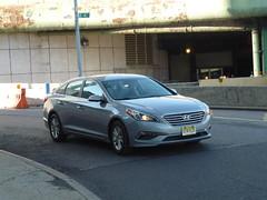 Hyundai Sonata (JLaw45) Tags: hyundai sonata hyundaisonata hyundaisedan hyundaicar koreancar koreansedan asiancar asiansedan eastasia southkorea southkoreancar hyundaimotors hyundaimotorgroup chaebol nycvehicle nyvehicle newyorkcityvehicle nyccar nycar newyorkcitycar newyorkcar newyork newyorkcity nyc bigapple newyorkmetroarea manhattanisland unitedstates unitedstatesofamerica northeast newyorkstate state usa metropolitanarea metroarea metropolitan metropolis vehicle motorvehicle sedan saloon familysedan familysaloon koreansaloon worldcars
