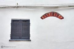 Manassero_Alberto_04