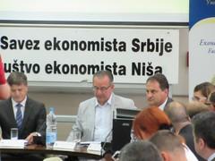 """Niško savetovanje ekonomista 2015 <a style=""""margin-left:10px; font-size:0.8em;"""" href=""""https://www.flickr.com/photos/89847229@N08/17932910874/"""" target=""""_blank"""">@flickr</a>"""
