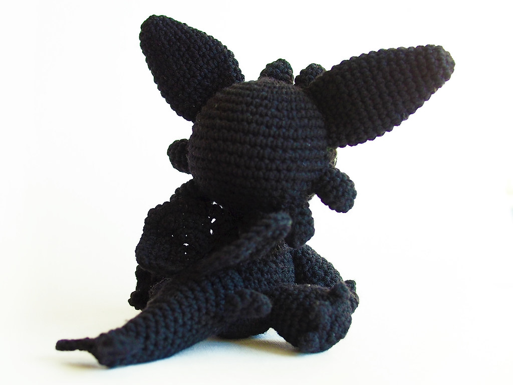 The World\'s most recently posted photos of toothless and toy ...
