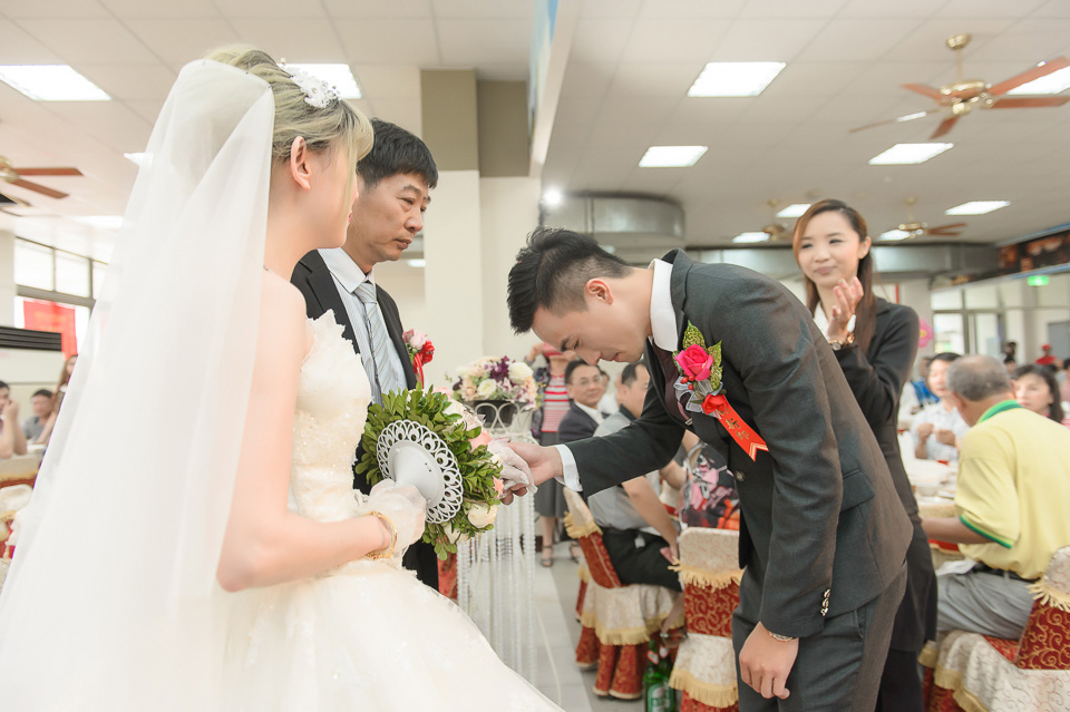18341587919 cec92a70f6 o [台南婚攝]Y&H/聯合活動中心