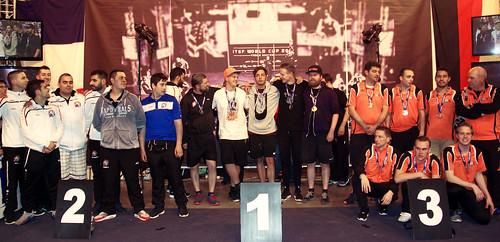 podium_nation_hommes