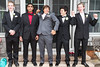 7DI_4380-20150604-prom (Bob_Larson_Jr) Tags: senior dress prom date tux handsom jths