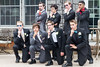 7DI_4368-20150604-prom (Bob_Larson_Jr) Tags: senior dress prom date tux handsom jths