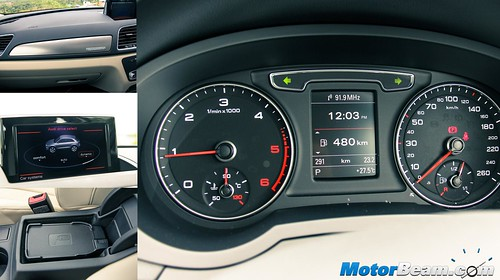 2015-Audi-Q3-Facelift-08