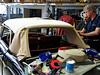 04 Mercedes Ponton 220 S Montage sr 04