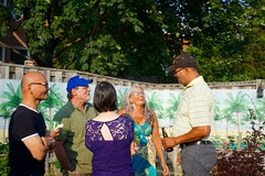 """Summer BBQ 2015 • <a style=""""font-size:0.8em;"""" href=""""http://www.flickr.com/photos/91973410@N07/19050023763/"""" target=""""_blank"""">View on Flickr</a>"""
