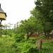 terunobu fujimori's perched little houses