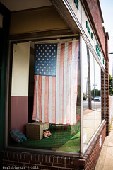 Flags of Our Fathers - 1 (RGL_Photography) Tags: us hardwarestore newjersey unitedstates monmouthcounty godblessamerica patriotism jerseyshore starsandstripes starspangledbanner oldglory longbranch thesecolorsdontrun flagsofourfathers grandoldflag nationalensign nikonafsnikkor28300mmf3556gedvr nikond610 johnguireco
