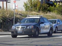 Snohomish County Sheriff, Washington (AJM NWPD) (AJM STUDIOS) Tags: washington front policecar wa ajm everett snohomishcounty 2015 chevycaprice chevroletcaprice snohomishcountysheriff scso nwpd northwestpolicedepartment ajmstudios nleaf ajmstudiosnorthwestpolicedepartment ajmnwpd snohomishcountysheriffsoffice northwestlawenforcementassociation ajmstudiosnorthwestlawenforcementassociation
