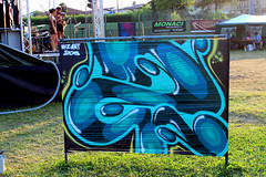 """Z"" by WIZ (Wiz Art) Tags: urban italy streetart art writing photography graffiti artwork artist spray urbanart streetartist writer lettering jam graffitiartist bergamo aerosolart graffitiart wiz sprayart streetstyle cellophan wizart graffitism sprayartist wizboy"