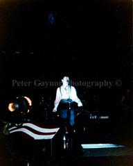 img141.jpg (Peter Gaynor (u2slane)) Tags: 1989 concerts december gigs pointdepot scannedconcerts u2 scannedgigs
