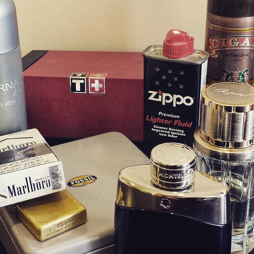It's not about brands. It's about something else that comes from within you.  #Fossil #MontBlanc #Zippo #Chopard #Tissot #Marlboro #Cigar #EternalLove