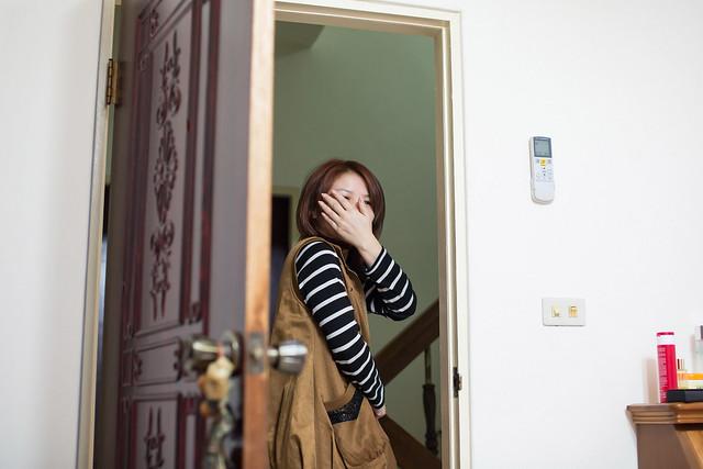 崇寶&韶芳文定之囍0010