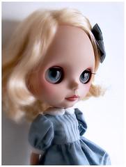 Agnès.15