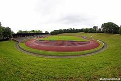 Stadion Hohenhorst Recklinghausen [12]