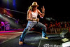 Kid Rock @ First Kiss: Cheap Date Tour, DTE Energy Music Theatre, Clarkston, MI - 08-11-15
