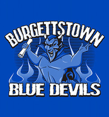 "BURGETTSTOWN-HS-FF-41110052 • <a style=""font-size:0.8em;"" href=""http://www.flickr.com/photos/39998102@N07/19934431109/"" target=""_blank"">View on Flickr</a>"