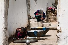2015 #Wakhan - #Pamir - #Tajikistan - #CentralAsia (camille.delbos) Tags: tajikistan centralasia engels zong 2015 langar wakhan gornobadakhshanautonomousregion