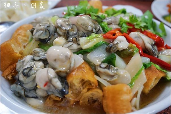 ㄚ頭私房菜6