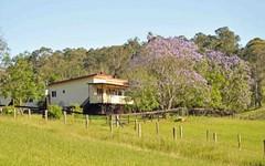 102 Johnsons Creek Road, Stroud Road NSW