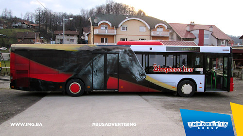 Info Media Group - Ždrepčeva krv, BUS Outdoor Advertising,  03-2015 (4)