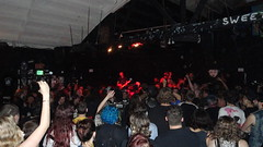 924 Gilman St 2015 (Stacy Runnin Riot) Tags: california street city rock project bay berkeley punk victim 7 crack east leftover 924 gilman choking squatters