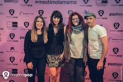 "Photocall Mamapop 2016 <a style=""margin-left:10px; font-size:0.8em;"" href=""http://www.flickr.com/photos/147122275@N08/30818024294/"" target=""_blank"">@flickr</a>"