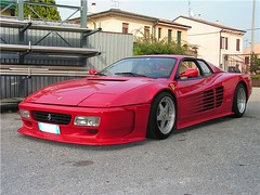 "ferrari_testarossa_00 • <a style=""font-size:0.8em;"" href=""http://www.flickr.com/photos/143934115@N07/31124895443/"" target=""_blank"">View on Flickr</a>"